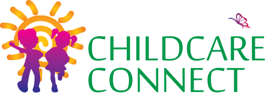 Childcare Connect